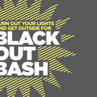 Blackout Bash