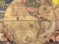 American Studies: Digital Roundtable on Hemispheric Studies