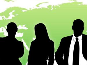 Global Company Tour