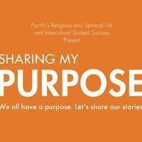 Sharing My Purpose: Keynote speaker Carmen Padilla