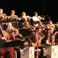 Jazz Ensemble/Lab Band Concert