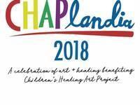 CHAPlandia 2018
