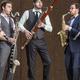 CM@B: Akropolis Reed Quintet