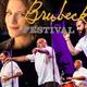 Brubeck Festival, Spanish Harlem Orchestra