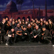 Gospel Choirs