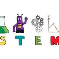 STEM Wednesday