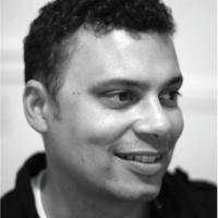 Composers Forum: Matt Schumaker