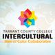 Men of Color Collaborative Week Kick Off at Northwest