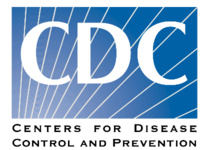 Centers for Disease Control and Prevention (CDC) Fellowship Panel