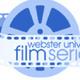 Film Series: Superfly