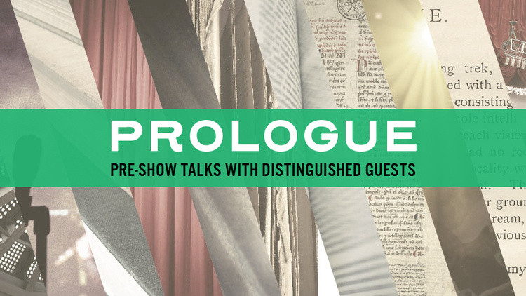 Prologue: Segregation, Proms, and Balls