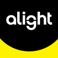 Employer of the Day | Alight Solutions