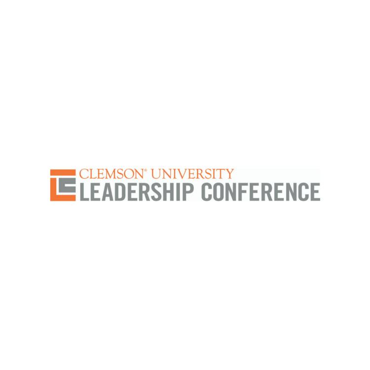 POSTPONED: Clemson University Leadership Conference