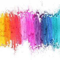 Making History: LGBTQIA Art Exhibit