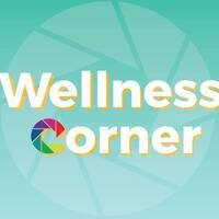 Wellness Corner: Birth Control with Student Health Services