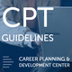 Curricular Practical Training (CPT) Guidelines - Career Series for International Students