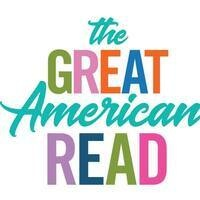 The Great American Read Finale