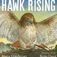Citizen Science: Birding with Author Maria Gianferrari