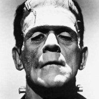 Frankenstein: Film Screening + Discussion