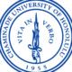 Chaminade University 2018 Fall Career Fair