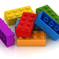 LEGO-Makers