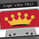 Homecoming: Royal Step Fest (NEW)