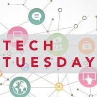 Tech Tuesday Demo: Microsoft Excel Data Forms