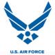 United States Air Force 71st Birthday Celebration
