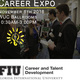 FIU All Majors Career and Internship EXPO