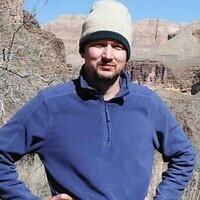 Disease Ecology Seminar: Daniel Coombs