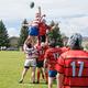 Men's Rugby Alumni Game