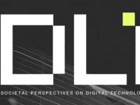 Digital Life Seminar   Timnit Gebru