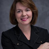 Think Like an Entrepreneur with Cass Grange: Senior Advisor Associate and Director of Business Development @ Lucien, Stirling & Gray Advisory Group