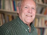 Anthropology Colloquium:  Steven Sangren