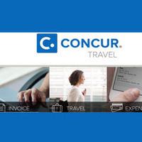 Travel Policy Refresher/Concur Training  (BTTR01-0002)