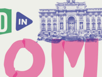 RISD in Rome | Information Session
