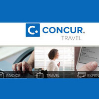 Travel Policy Refresher/Concur (BTTR01-0005)