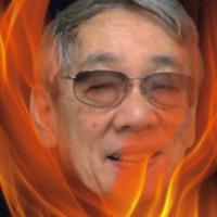 Digital Creativity with Professor Walter Takeda