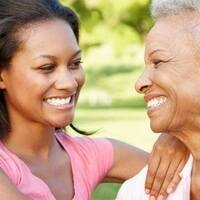 Caregiving Series: Supporting Those Who Support Others