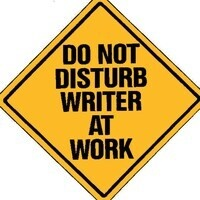 Faculty Writing intensive (registration open)