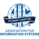 Association for Information Systems - First Meeting