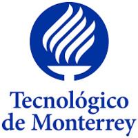 TALLER DE PAA EN PANAMÁ