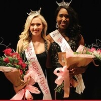 Miss UofL Contestant Information Session
