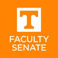Faculty Senate Meeting