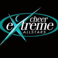 Cheer Extreme Allstar Showcase