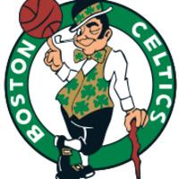 Rhody Adventures: Boston Celtics vs. Detroit Pistons