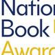 SOLD OUT - National Book Awards Reading 2018