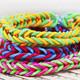 Peace Bracelets
