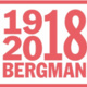 Ingmar Bergman 100:  Celebrating the master film director
