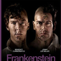 National Theatre Live Screening: Frankenstein - Encore